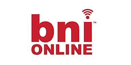 BNI Ashford Manor - Information Meeting (business referral networking) tickets