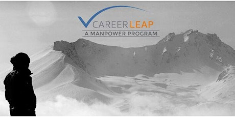 Career Leap Online Open House & Info Session tickets