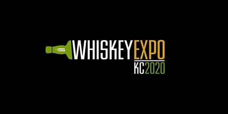 KC Whiskey Expo tickets