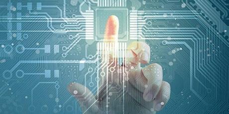 Technology Market Assessment Informational Webinar tickets