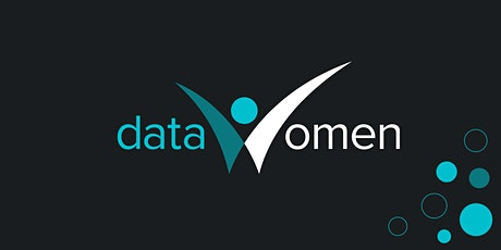 DataWomen and data friends - Thriving in Data tickets