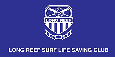 Long Reef SLSC 2020 Annual General Meeting tickets