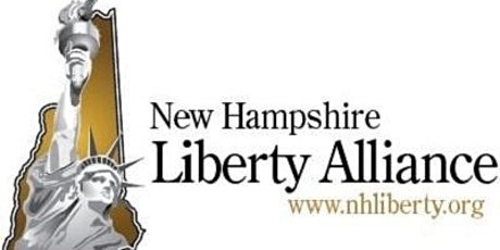 NH Liberty Alliance Fundraiser - Salem, NH tickets