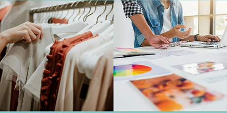 Analyze Fashion Collections for Teens tickets