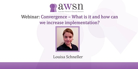 Convergence – What is it and how can we increase implementation? Tickets