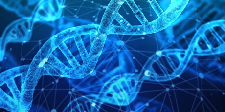 National Science Week -   Forensic genetic genealogy  via ZOOM tickets