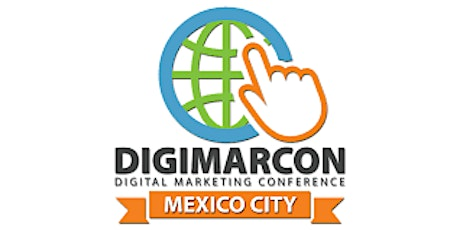 Mexico City Digital Marketing Conference tickets