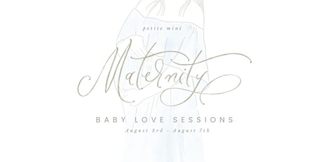 BabyLOVE a Minneapolis Maternity Event tickets