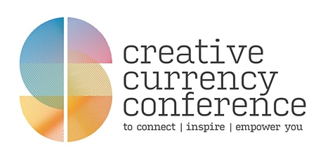 Creative Currency Conference 2020 tickets