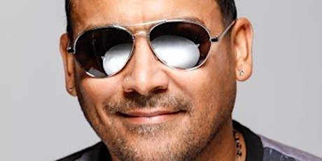 George Lamond Live in Concert tickets