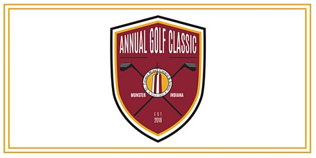 St. Thomas More School Annual Golf Classic 2020 tickets