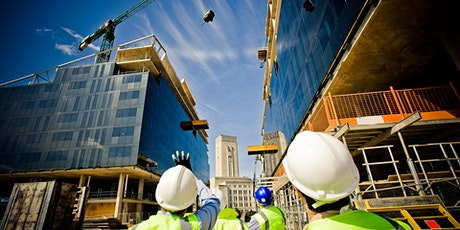 Lean Construction in the Field Virtual Conference tickets