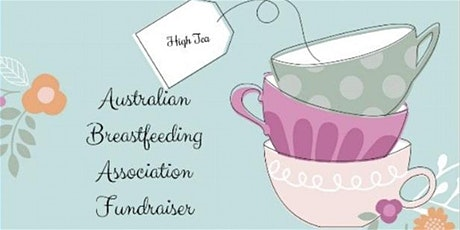 Aba Mother's Day High Tea tickets