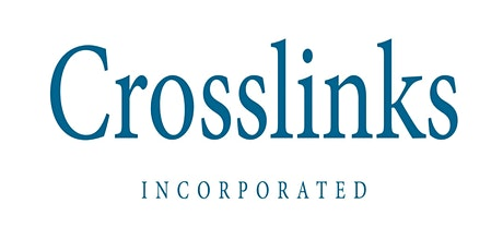 Crosslinks Music Time tickets