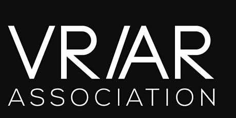 VRARA Houston Chapter Introduction tickets