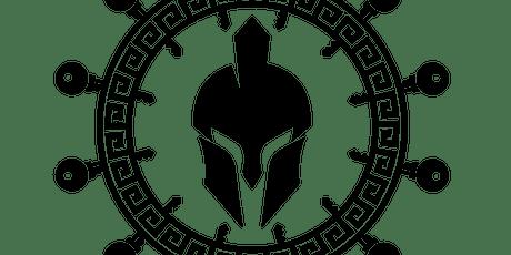 Hacking Modern Web & Desktop apps: Master the Future of Attack  Vectors entradas