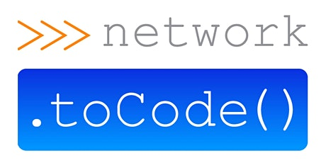Network Programming & Automation - Virtual - September 14, 2020 tickets