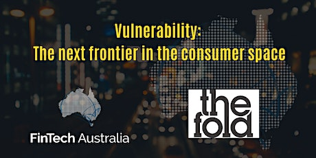 Vulnerability: The next frontier in the consumer space tickets