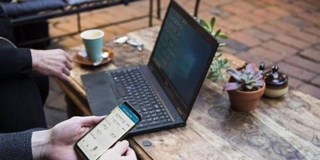 Xero Training Webinar - Tracking & Reporting in Xero tickets