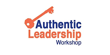 What's Authentic Leadership, & How Do You Practice It, Post Covid19 Era tickets