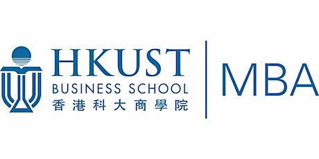 HKUST CPD FTMBA Intake 2020 - 1st CV Review Session by Andy Mayer tickets
