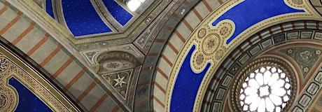 TOUR FOR TEENS AL CIMITERO MONUMENTALE  DI MILANO biglietti