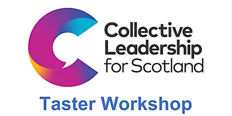 Collective Leadership Workshop - Online tickets