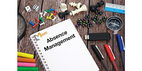 Absence Management 1 Day Training in Munich Tickets