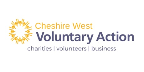 Reducing the Risk – Completing Charity Covid Workplace Risk Assessments tickets