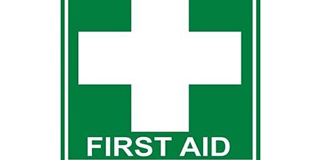 Save a Life Child and Baby Emergency First Aid tickets