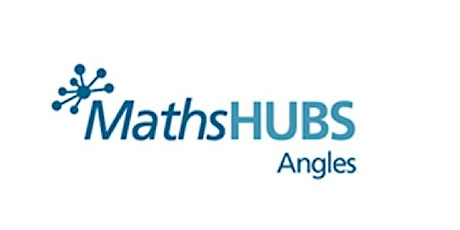 Supporting  Primary Schools with the new Mathematics Curriculum Guidance tickets