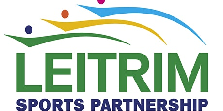 Leitrim Sports Partnership Safeguarding 1 July 16th 2020 tickets