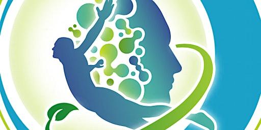Singapore Mindfulness Conference 2020