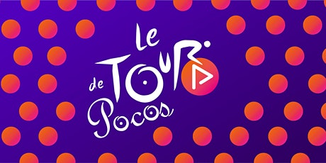 Tour de Pocos 2020 tickets