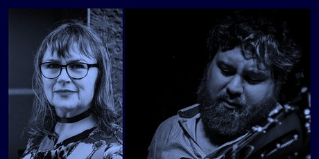 Karin Reid and Alex Wolken Concert Series (Dunedin) tickets