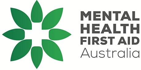 Youth Mental Health First Aid Training | Rosedale location | 4 x 3.5 hours tickets