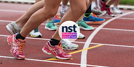 PE, School Sport & Physical Activity Network Meeting tickets