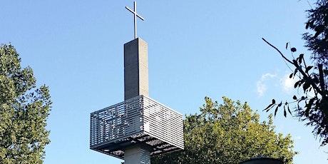 Zevendedagsadventkerk Den Haag: Sabbatviering tickets