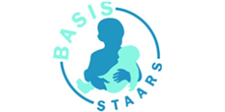 BASIS Annual Science Meeting 2020 tickets