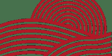 Réunion Vendanges du Beaujolais 2020 billets