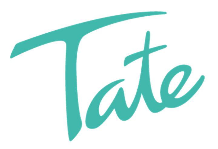 How to create the perfect CV - Positive Career Advice with Tate Recruitment image