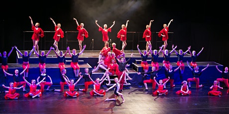 Copy of Outdoor Tap Classes for 6years to 9 years tickets