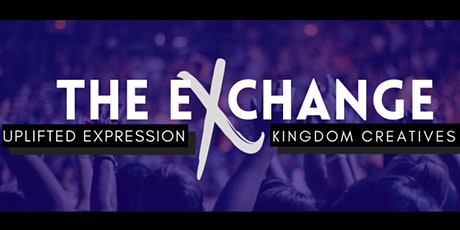 The Exchange tickets