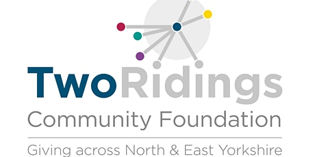 Snaith flooding Q&A clinic with Two Ridings Community Foundation tickets