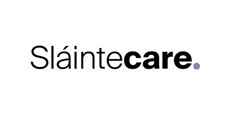 Sláintecare Integration Fund Learning Network event 16th July 2020 tickets
