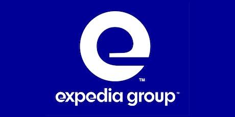 Webinar: How to do a Product Teardown by Expedia Global PM tickets