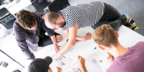 How to improve team productivity and work better, together tickets