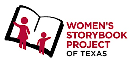 Women's Storybook Project of Texas 2020 Fundraising Luncheon tickets