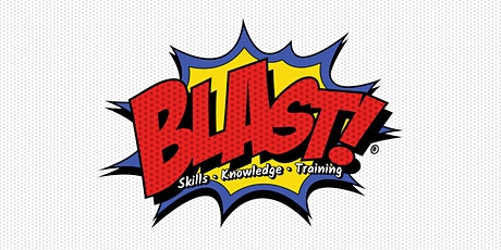 BLAST: Skills, Knowledge, Training - Time Management tickets