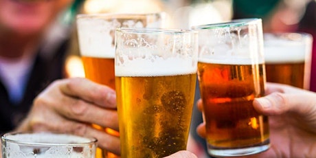 Webinar: Reviewing the pros and cons of reopening a Licensed Premises tickets